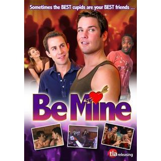Be Mine [DVD]